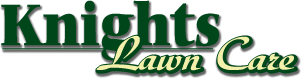 Knights Lawn Care